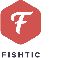 Fishtic.com