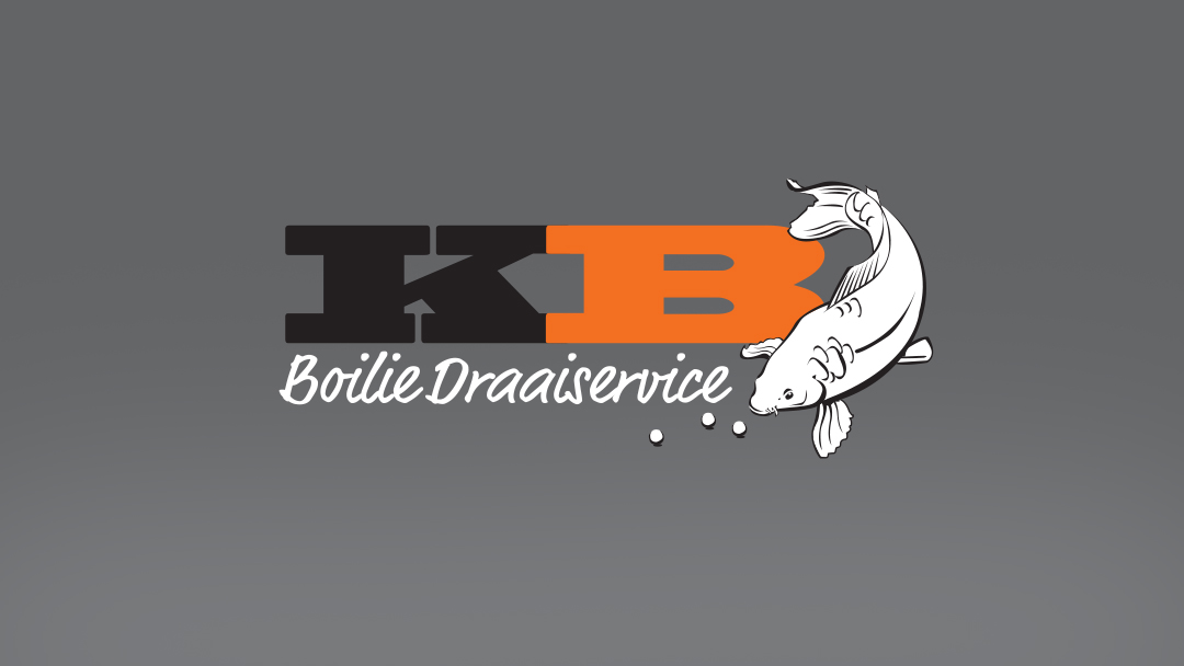 KB Boilie Draaiservice