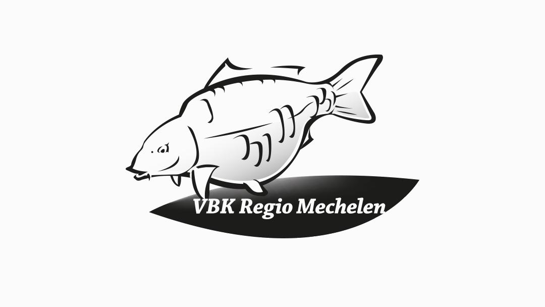 Regio-Mechelen-VBK