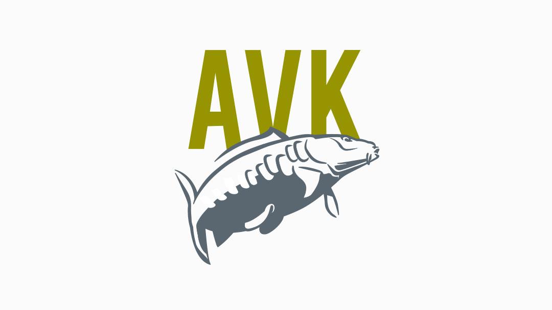 AVK_Logo